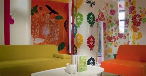 transcendthemodusoperandi interior designers in chennai transcendthemodusoperandi design interior of mexico