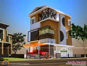 houses with 2 master bedrooms master bedroom house plans 2 2 bedroom house plans kerala
