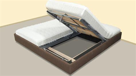 preiswerte futonbetten mit matratze und lattenrost bett klappbar gallery of kojenbett sofabett x gstebett