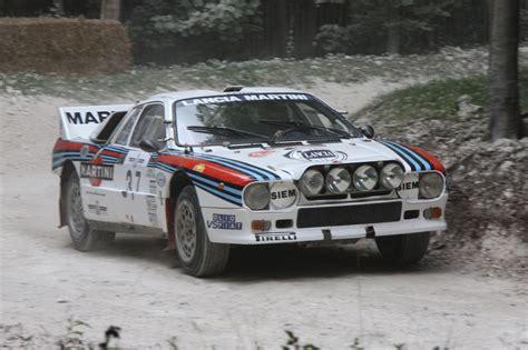 Lancia 037 Rally File Lancia Rally 037 Flickr Exfordy 1 Jpg