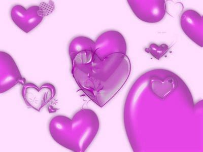 imagenes de corazones hermosos con movimiento imagenes con movimiento corazones 3