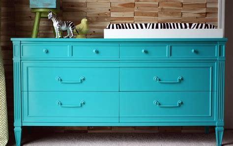 colorful dresser striking colorful dressers for sebermachen interior