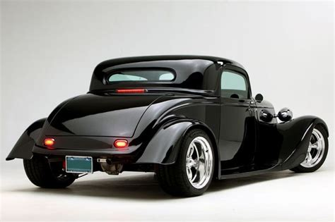 Harley Davidson Black List Grey ford 2017 1933 ford one of the most gorgeous rods i v