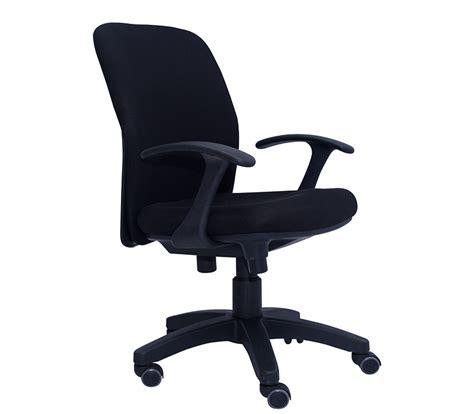 Office Chair Tronwind Chair by Su 100 Staff Chair Torch Office Systems Torch Office Systems