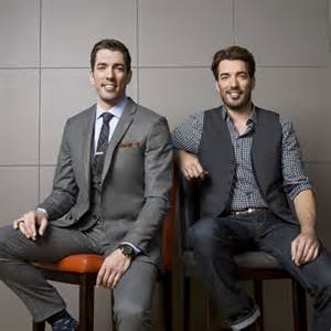 Property Brother by Hgtv S Property Brothers Coming To Nacogdoches