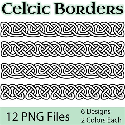 Celtic Wedding Knot Clipart by Celtic Knot Wedding Clipart 55