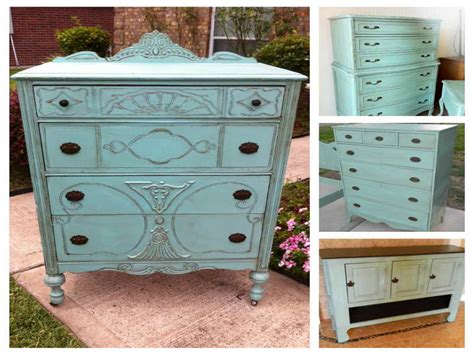 How Do You Distress Furniture by Furniture Best Distressed Furniture Types How To Distressed Furniture Process How To Paint