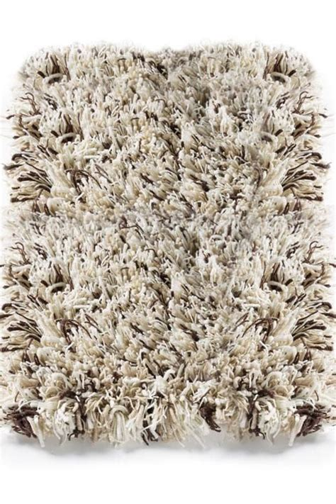 bathroom shag rug ultimate shag rug contemporary rugs synthetic rugs
