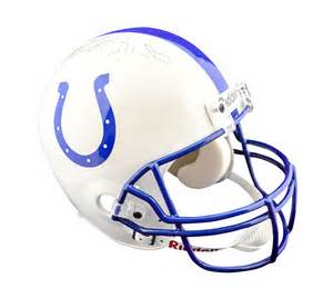 colts helmet images amp pictures becuo