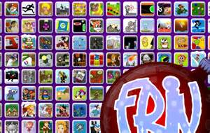 ... .com Website Review – Why i Love playing games there! | gotmygames Games