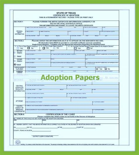 Adoption Essays by Topics On Research Paper Get Qualified Custom Writing Service