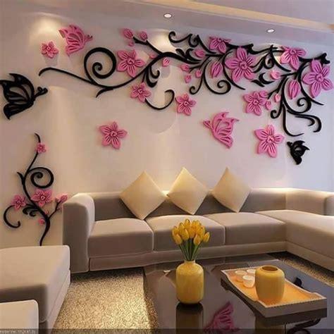 wallpaper stickers home decor