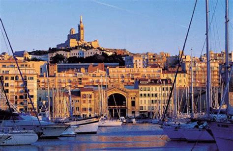 arras tourism guide 187 more pictures of marseille south east