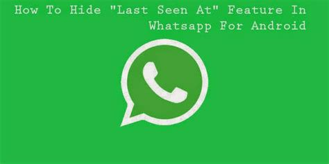 whatsapp hide last seen apk top 6 free photo editor extensions for chrome