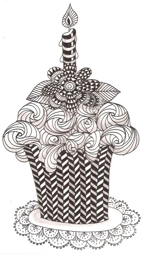 zentangle sketchbook project 121 best images about zentangle inspired on