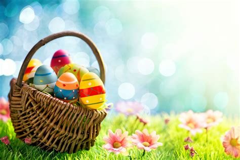east egg egg cellent easter holidays ideas for under a fiver