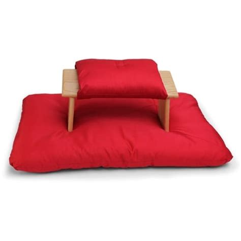 meditation bench cushion kneeling meditation seiza bench set samadhi cushions