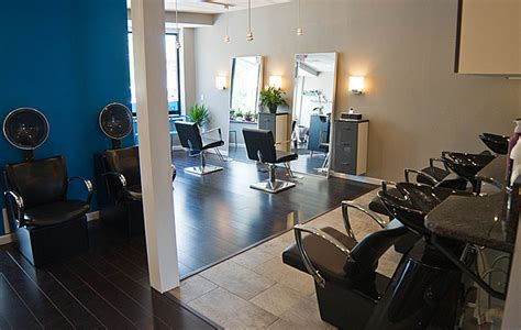 nj best hair salons 2013 platform hair studio 325 south avenue west westfield nj