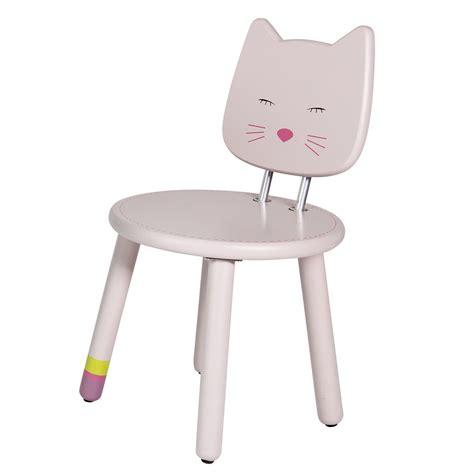 sedia pouf sedie e pouf
