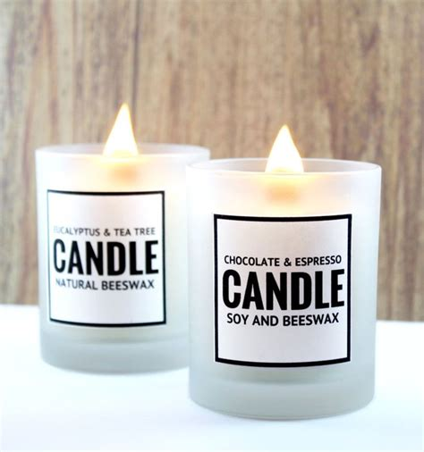 8 Great Chocolate Scented Products by 27 Best Images About Candles Diy On Freezers