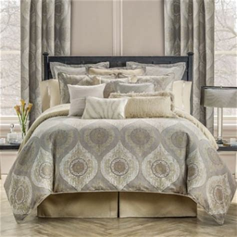 bloomingdales comforter sets waterford marcello comforter set bloomingdale s