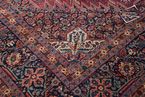 tabriz rug prices tabriz rug 11 x 16