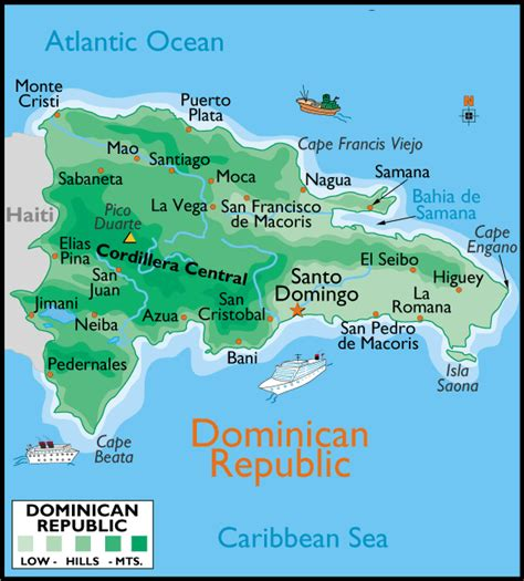 Dominica Etnic republic s ethnic cleansing new pittsburgh