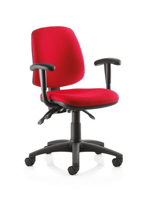 Fusion Chair by Fusion Task Chair