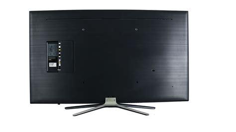 samsung 55 inch k6300 curved smart led tv transcom digital