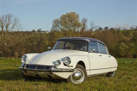 Citroen Ds19 1955 Burago 132 1955 citro 235 n ds 19 citro 235 n supercars net