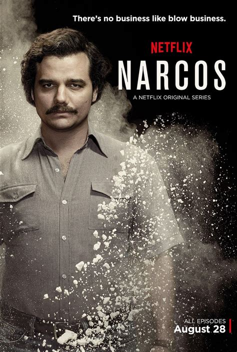 film serial narcos sezonul 1 image result for narcos poster tv shows pinterest hd