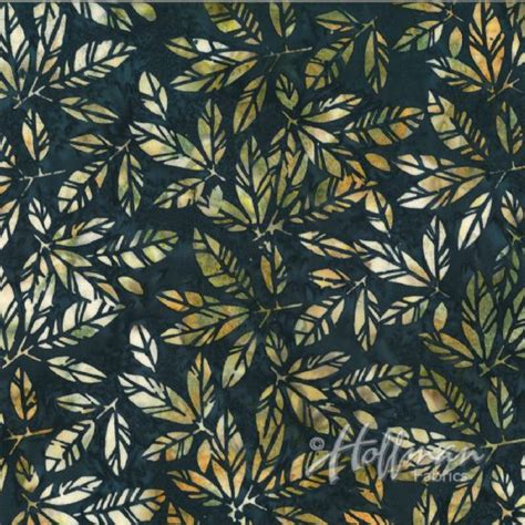 amazon bali amazon p2944 hoffman bali striped leaves batik