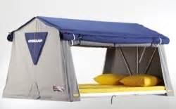 tende da tetto usate tenda tetto overc usato vedi tutte i 88 prezzi