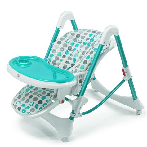 high chair recline foldable baby high chair recline highchair adjustable