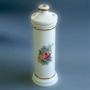Wholesale Ceramic Vases Ceramic Toilet Roll Holder Wholesale Australian Made
