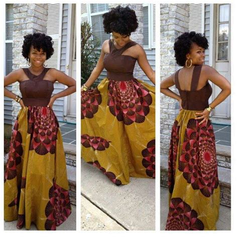 models tenue en pagne on pinterest african prints robe longue en pagne pagnes pinterest pagne robe