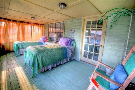 conservatory   bedroom unicorn windows