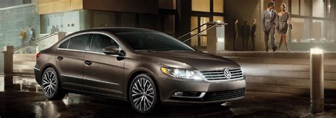 Volkswagen Tiptronic Transmission by What Is The Volkswagen Tiptronic Mode And How Does It Work