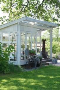 Backyard Getaway by Backyard Getaway Garden Decor