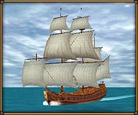 imagenes de los barcos antiguos sobre rocios