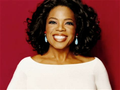 biography of oprah winfrey newfoundjoye i will never be on oprah mom