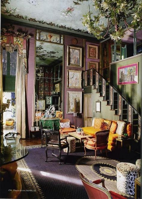 contemporary interior design with exotic bohemian touch 25 best ideas about exotic bedrooms on pinterest purple