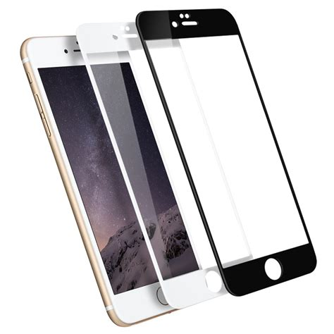 Capas Tempered Glass G5s Plus G5s Bonus Protection אבזרים לטלפון נייד פשוט לקנות באלי אקספרס בעברית זיפי