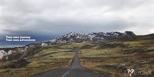 Car Rental Iceland Without Credit Card Affordable Car Rental In Iceland