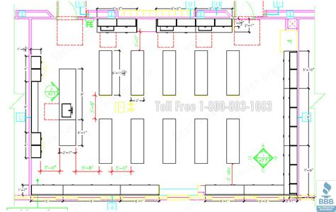 layout plan of laboratory science classroom lab workstations designing laboratory