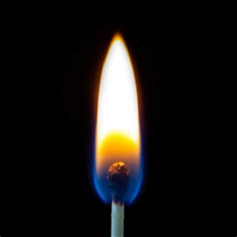How To Light Matches by Wax Match Light Android Apps On Play
