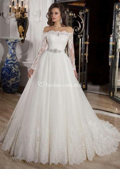 renta vestidos novia en guadalajara jalisco vestidos de novia en guadalajara jalisco boda