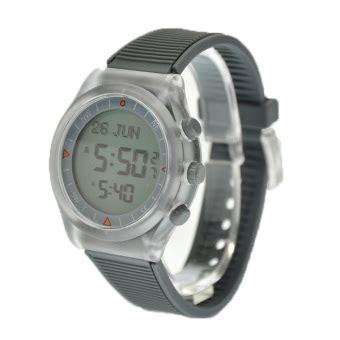 Harga Jam Tangan Merek Hegner jam tangan impor c53594 gold daftar harga produk
