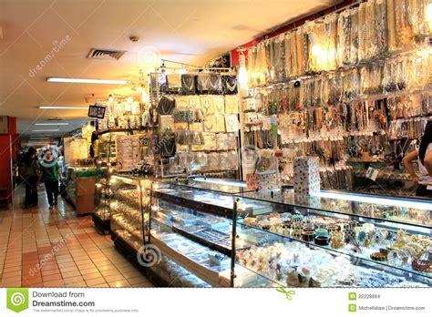 mangga dua shopping mall editorial stock image image