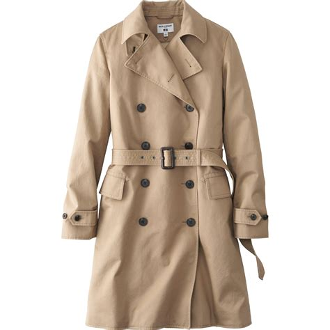 In Coat by Top 20 Different Styles Winter Coats Jackets For